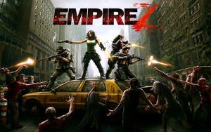 Empire Z Hack Online