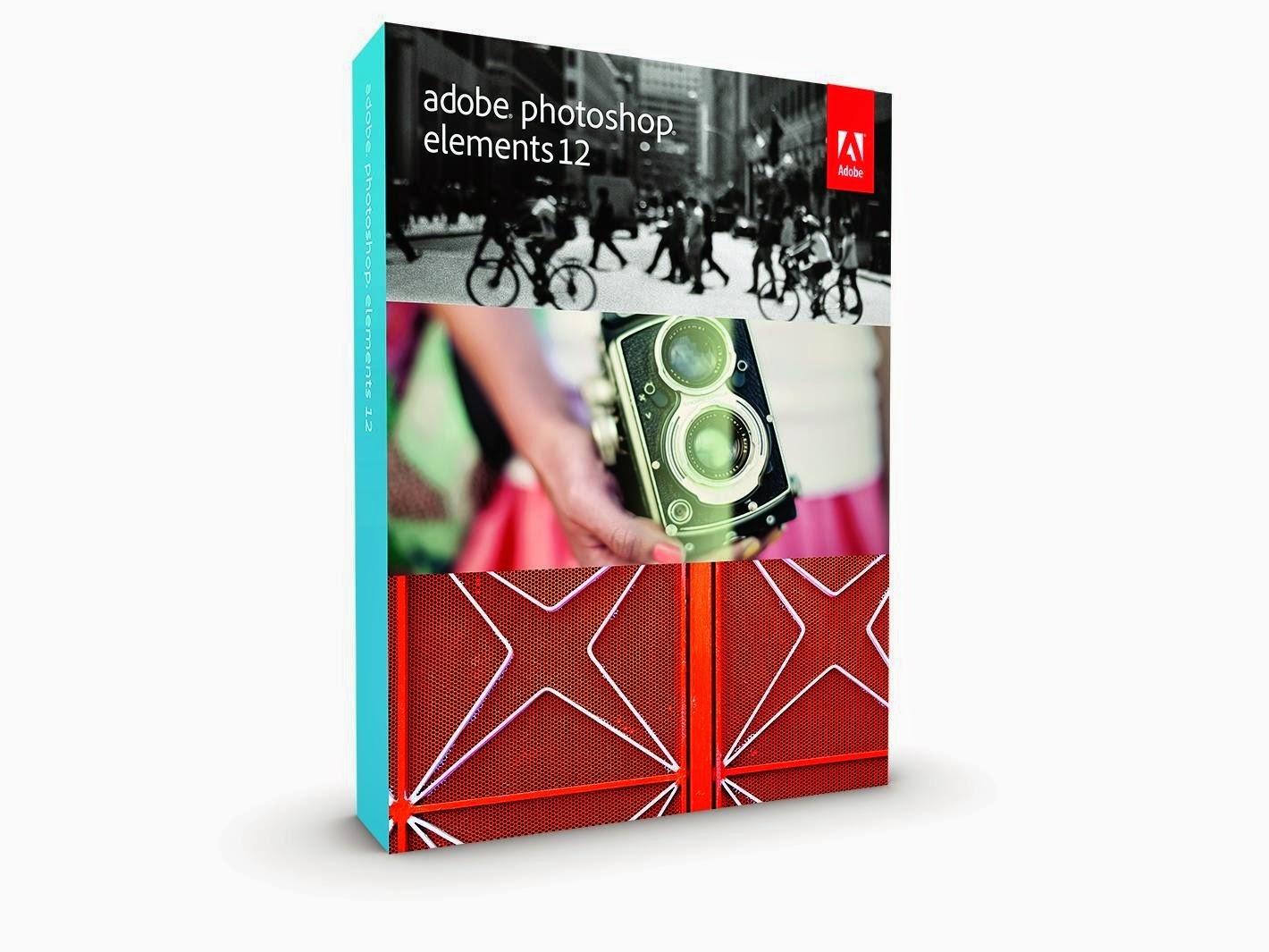 2015 adobe photoshop elements 12 serial key crack 2015 Adobe Photoshop Elements 12 Serial Key CRACK