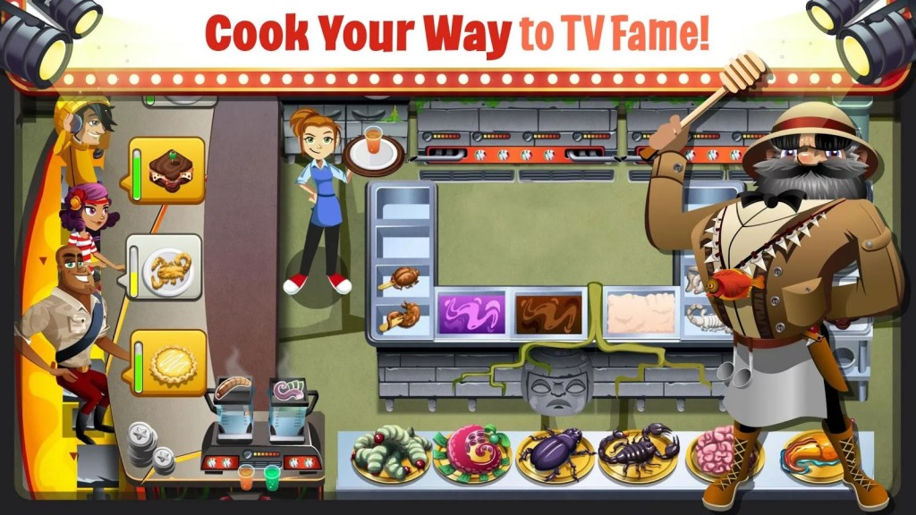 COOKING-DASH-2016-Android-resim1