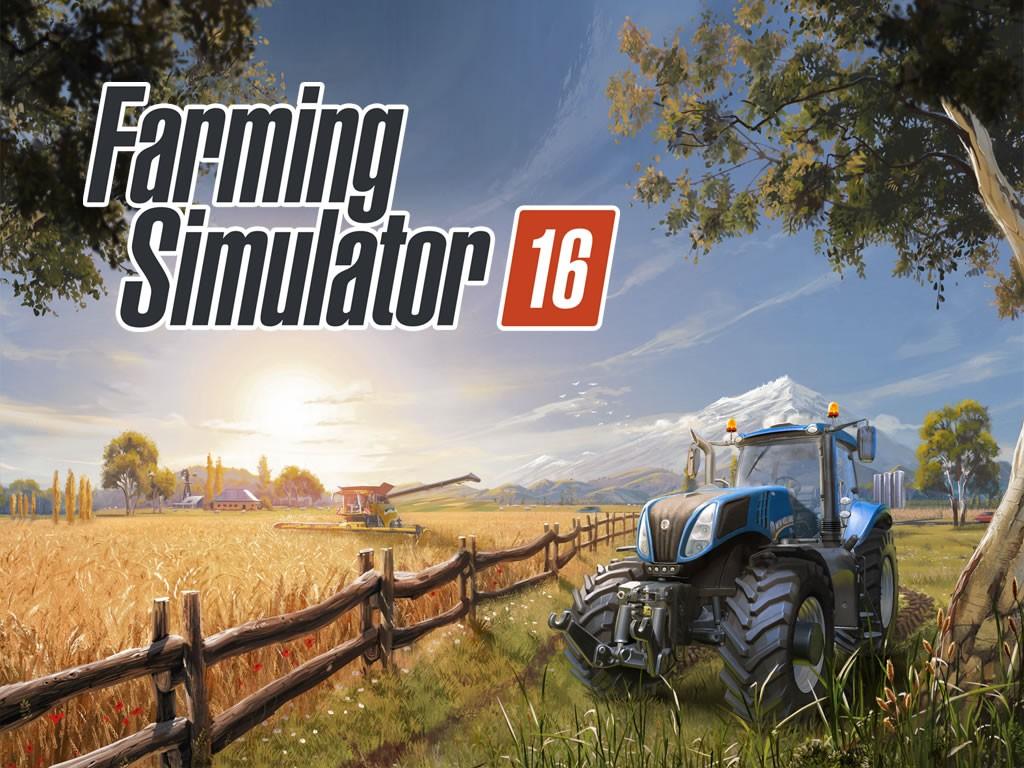 Farming-Simulator-16-Android-resim1