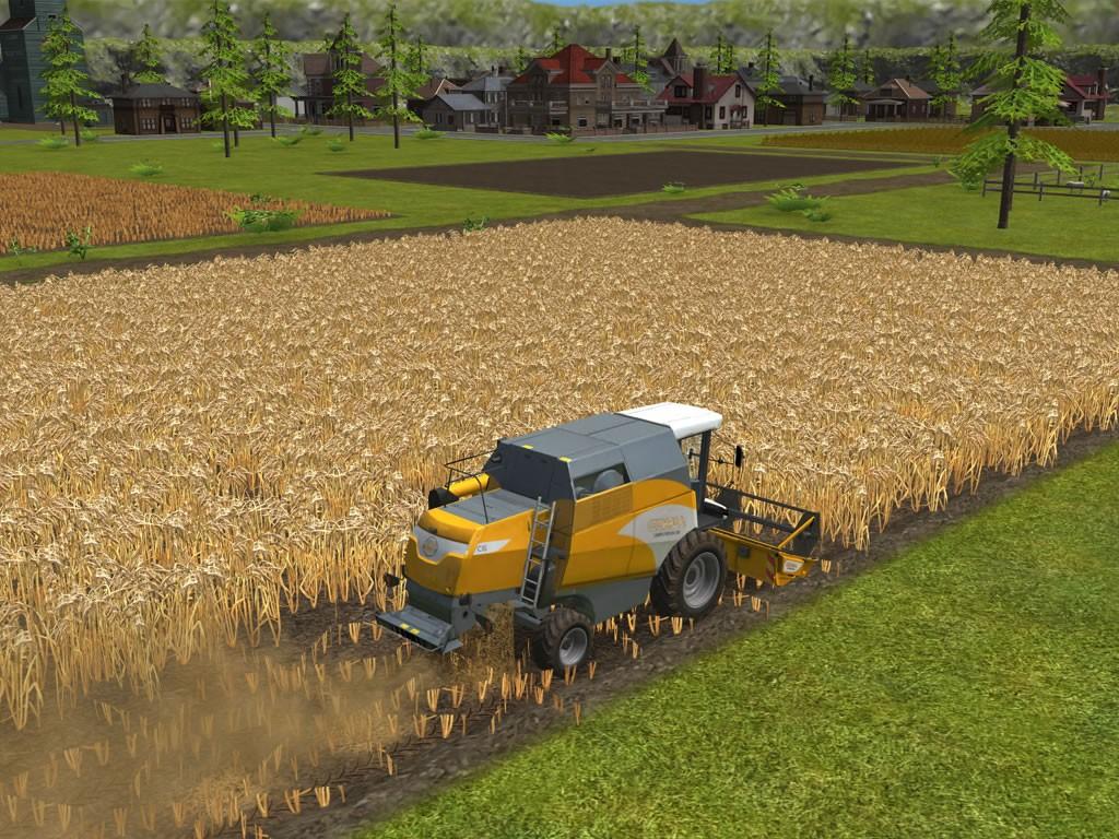 Farming-Simulator-16-Android-resim2