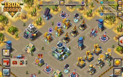 Iron_Desert_proof_hack_cheats_android_iphone_ipad