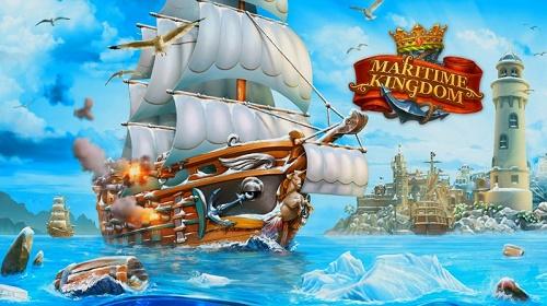 Maritime Kingdom Hack Tool
