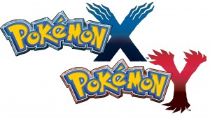 Pokemon X and Y for PC or MAC