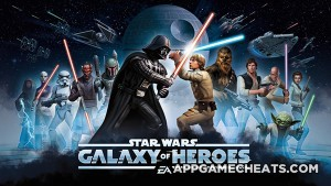Star-Wars-Galaxy-of-Heroes-cheats-hack-1