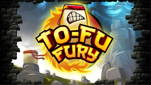 To-Fu Fury Hack Cheat Software