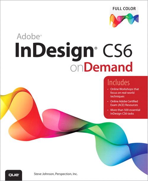 adobe indesign cs6 download full patch serial keys free 2014 Adobe Indesign CS6 Download Full Patch & Serial Keys Free 2014