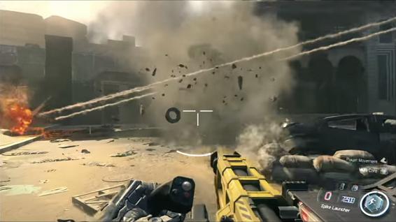 Call Of Duty Black Ops 3 BETA CODES Generator