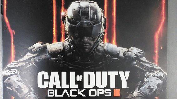 Call Of Duty Black Ops 3 BETA CODES Generator FREE