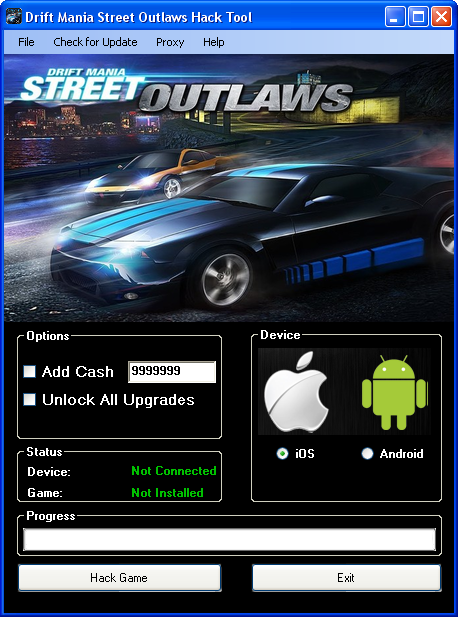 drift mania street outlaws hack tool download Drift Mania Street Outlaws Hack Tool Download