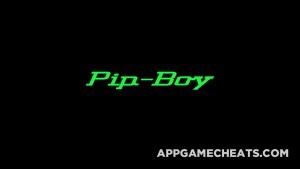 fallout-pip-boy-cheats-hack-1