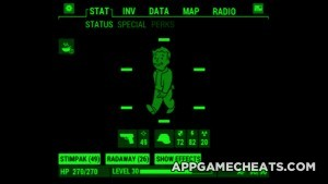 fallout-pip-boy-cheats-hack-2