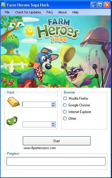 farm heroes saga hack download Farm Heroes Saga Hack Download