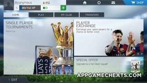 fifa-16-ultimate-team-cheats-hack-2