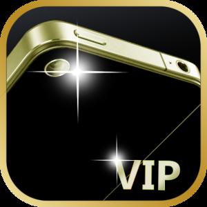 flash alerts premium v1 1 apk 2015 Flash Alerts PREMIUM v1.1 Apk 2015