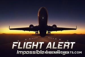 flight-alert-impossible-landings-simulator-cheats-hack-1