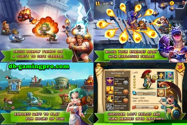 gods-rush-2-hack-cheats-for-ios--android-and-windowsphone