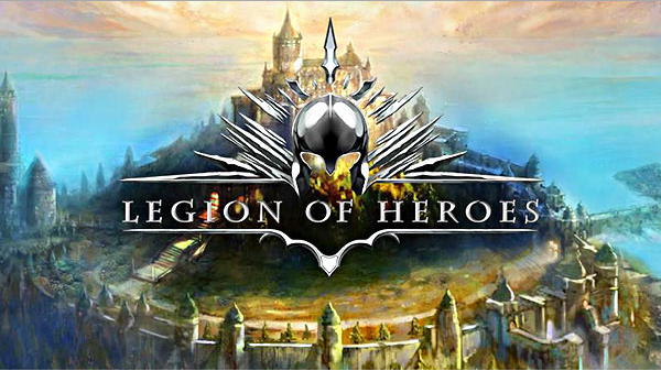 legion heroes hero Telecharger Legion of Heroes Hack [Android / IOS] – Comment Pirater Legion of Heroes Triche