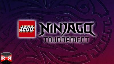 Lego Ninjago Tournament Hack Tool