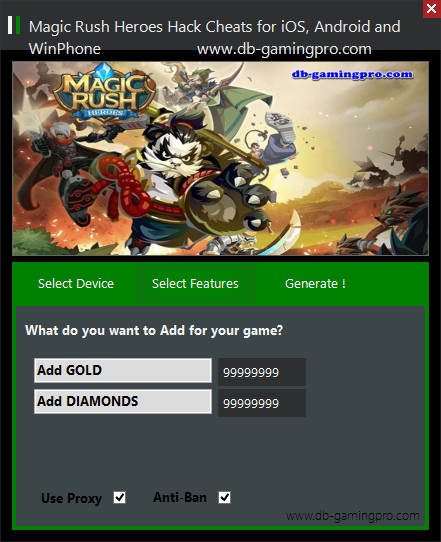 magic-rush-heroes-hack-cheats-for-ios-android-and-winphone