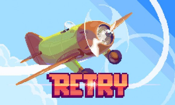 retry Telecharger Retry Hack [Android / IOS] – Comment Pirater Retry Triche