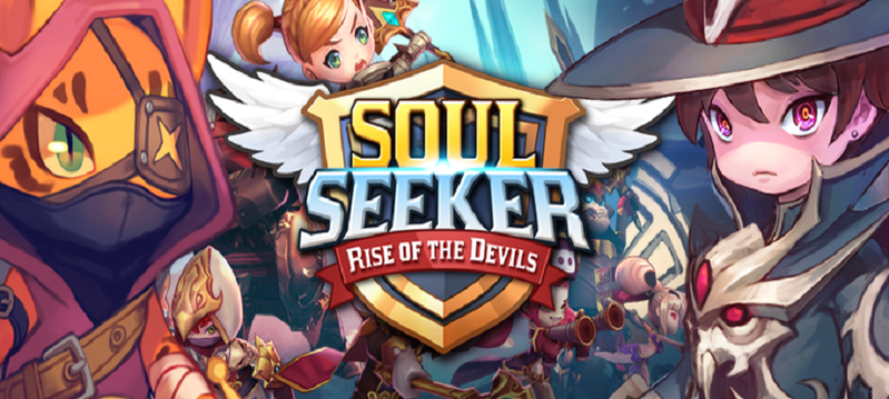Soul Seeker Hack Tool