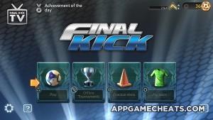 Final-Kick-cheats-hack-1