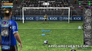 Final-Kick-cheats-hack-2
