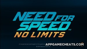 Need-For-Speed-No-Limits-cheats-hack-1