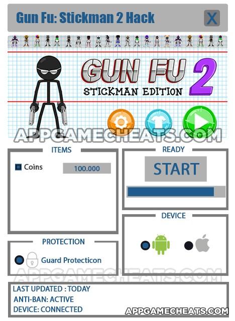 gun-fu-stickman-two-cheats-hack-coins