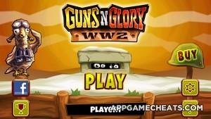 guns-n-glory-ww2-cheats-hack-1