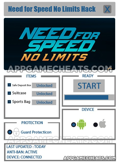 need-for-speed-no-limits-cheats-hack-safe-deposit-box-suitcase-sports-bag
