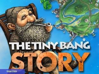 The Tiny Bang Story Hack Tool