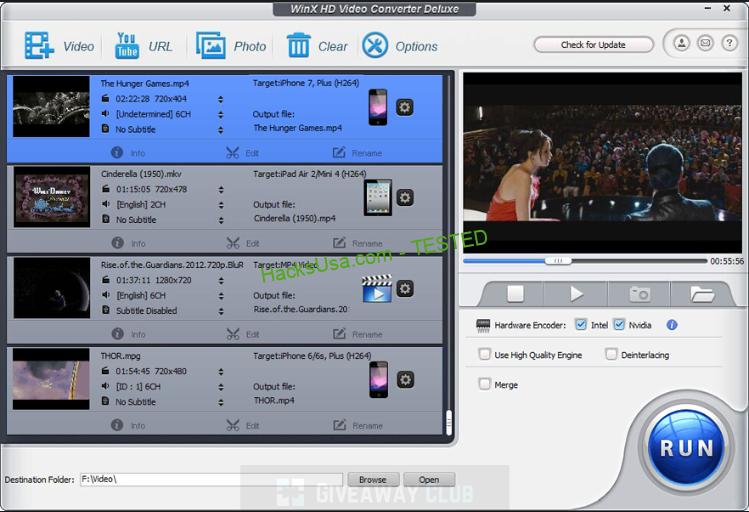 WinX-HD-Video-Converter-Deluxe-5.12.1-Crack-License-Key-Full-Version