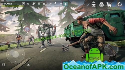 Dark-Days-Zombie-Survival-v1.2.7-Mod-APK-Free-Download-1-OceanofAPK.com_.png