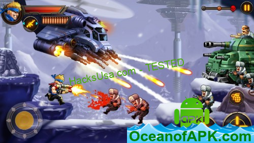 Metal-Squad-v2.1.9-Mod-Money-APK-Free-Download-1-OceanofAPK.com_.png