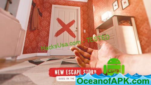 Spotlight-X-Room-Escape-v2.13.0-Mod-Hints-APK-Free-Download-1-OceanofAPK.com_.png