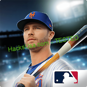 MLB Home Run Derby 2020 Ver. 8.2.2 MOD APK Unlimited Gold Coins Unlimited Diamonds
