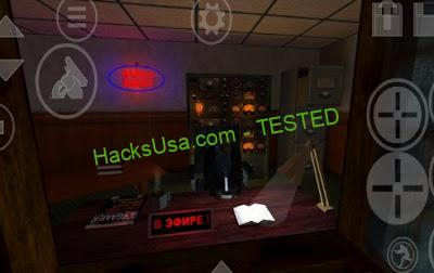 Half-Life: They Hunger Apk Free unlimited Golds/Coins on Android Game 2