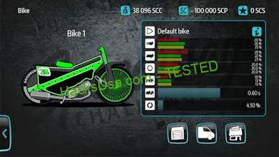 Speedway Challenge 2019 Unlimited Golds/Coins Apk+Data Free on Android