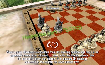Warrior chess Apk Free Unlimited Golds/Coins on Android
