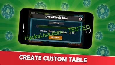 Bhabhi – Offline Apk Unlimited Golds/Coins Free on Android Game
